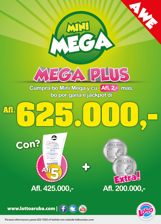 LOTTO_MEGA