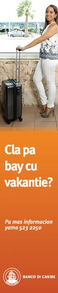 Banco Di Caribe viajes