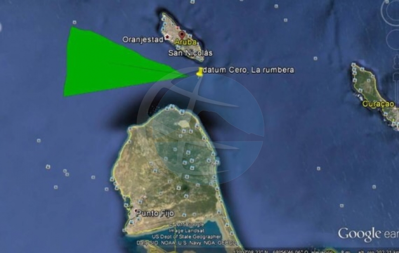 A logra haya tur esnan di e boto La Rumbera na Punta Espada!!