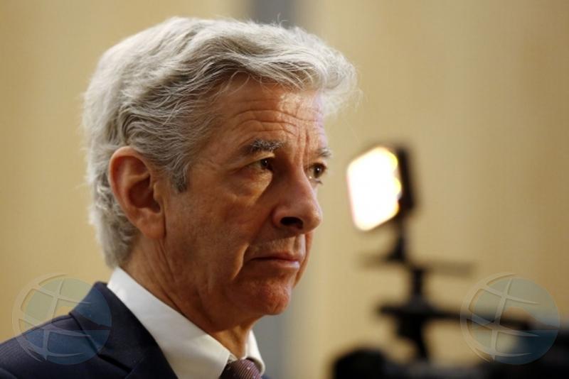 Nederland niet blij met uitlatingen minister Bermudez