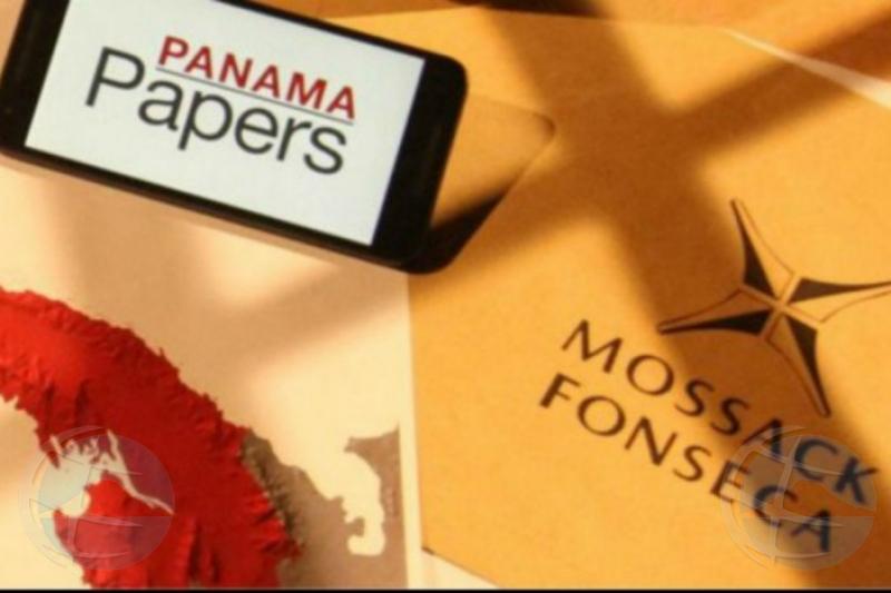 Panama papers onthullen diverse adressen van bedrijven op Aruba