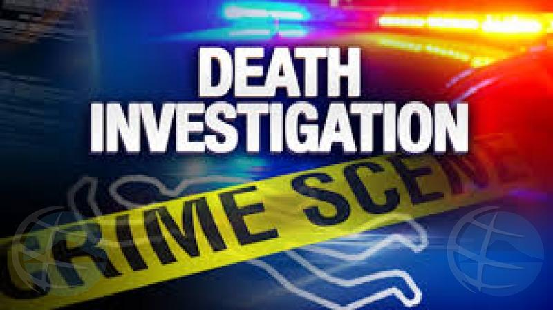 Lejuez: Chinese vrouw bekent doodsteken Richard Fingal