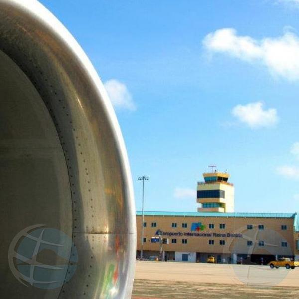Piloten uiten kritiek op functioneren luchtverkeersleiding Aruba