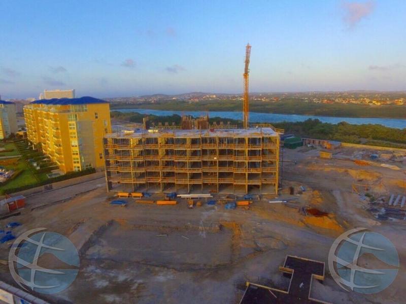 ABC verliest rechtszaak tegen Azure Condominium