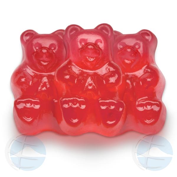 Erdbeer Meth