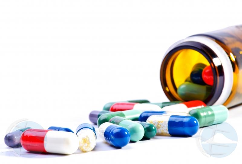 NoticiaCla   Verbod op doorleveren medicijnen gevaar voor pati u00ebnt