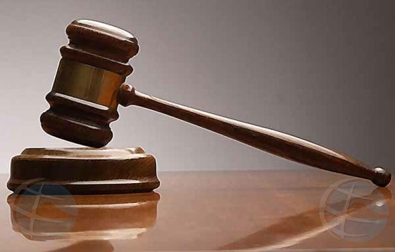Homber condena na 1 aña di prison pa abuso sexual cu menor