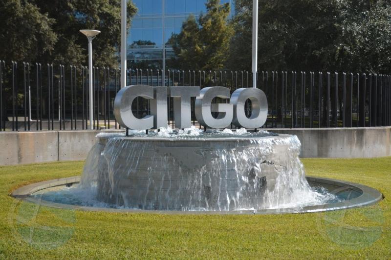 Citgo zal de begrote opbrengsten voor 2017 niet halen