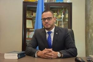 Croes: Lo investiga contrato cu musiconan den sector di hotel