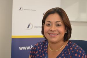 Gomez: DIMP conciente di reto pa paga number di auto online