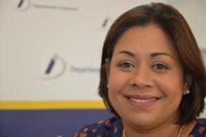 Gomez: DIMP bewust van 'uitdagingen' bij betalen wegenbelasting online
