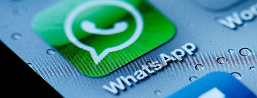 Croes: Whatsapp ta enemigo number uno di Setar
