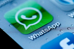 Croes: Whatsapp ta enemigo number uno di Setar