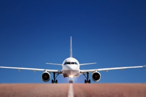 Rapport Hulandes (ILT) ta kita aviacion civil di Corsou sunu