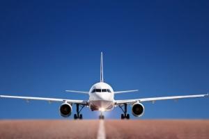 Rapport (ILT) laat niets van Curaçaose luchtvaartautoriteit over