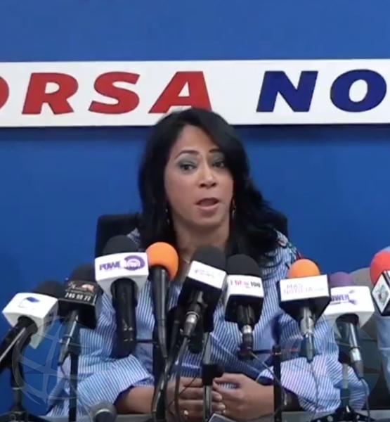 Lopez: 'Urgente noodzaak voor 'derde macht' in de Arubaanse overheid'