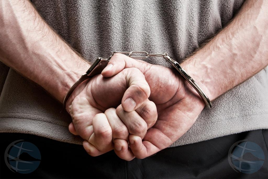 Otro dos agente Policial deteni pa caso di agresion