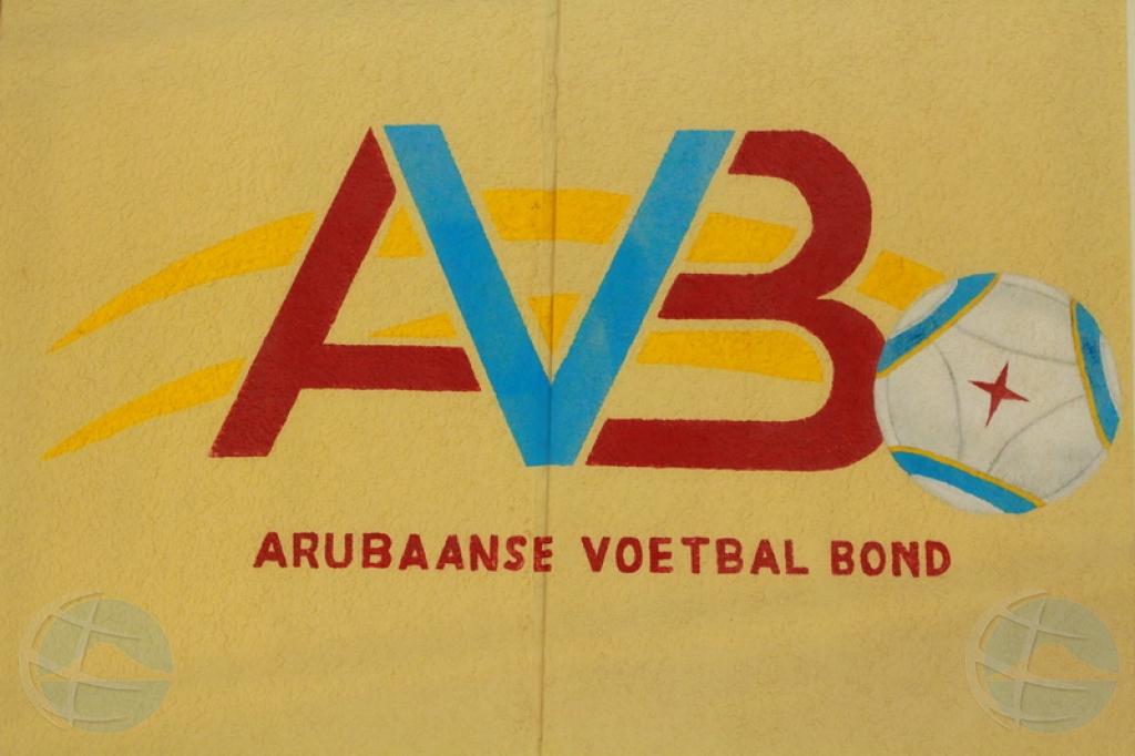 AVB lo sanciona esunnan responsabel pa agresion riba veld