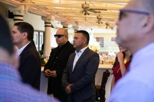 Gouverneur Boekhoudt lanceert app NoticiaCla