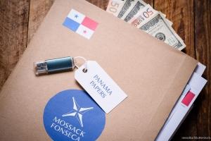 Aruba genoemd in Panama Papers-schandaal