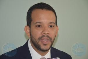 Minister betreurt fraude bij Landsbedrijf