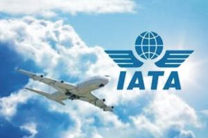 IATA a stop agencianan di biahe na Aruba bende pasashi InselAir