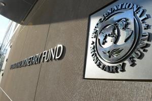 IMF deze week op Aruba voor onderzoek