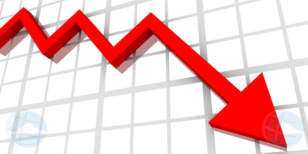 BCA: Estado di economia Aruba gran parti di 2016 no positivo