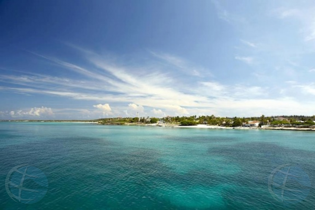Aruba riba lista di islanan den Caribe bon pa 'bay cu pensioen'