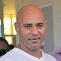 Demanda O.M. di 26 aña prison pa Burney 'Nini' Fonseca