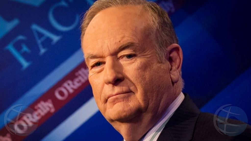 Conocido comentarista Bill O'Reilly y Fox News ta separa di otro