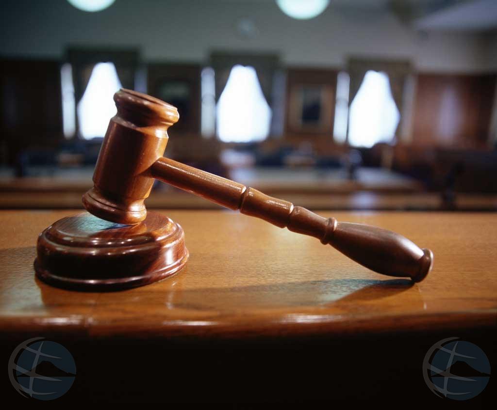 Moordenaar directeur Serlimar veroordeeld tot 10 jaar cel
