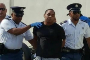 OM: Canada a pidi extradicion di sospechoso asesinato Jaburibari