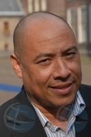 Tjin Asjoe: MPB a benta gobierno di Bonairo abou