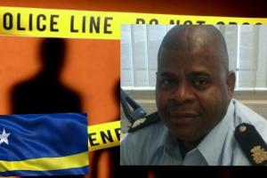 Gregory Illidge victima di caso di asesinato na Corsou awe mainta