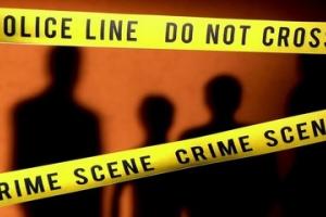Atraco arma na un cas na Madiki Kavel