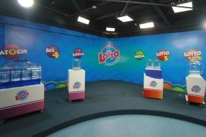 En conexion cu Dia di Ascencion no tin sorteo di Lotto mañan