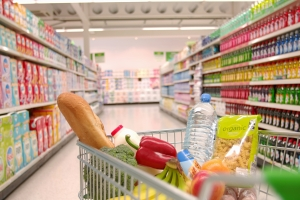 Atia ta sostene e moratorium di supermercado