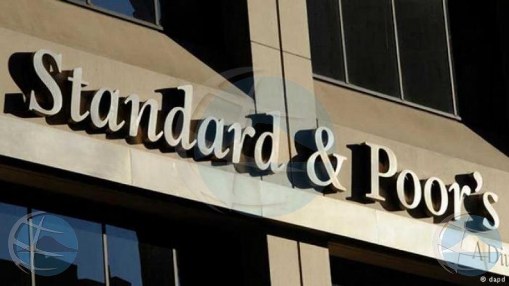 S&P stelt vooruitzichten Aruba bij van positief naar stabiel