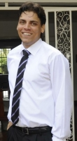 Diputado Clark Abraham di Bonaire deteni