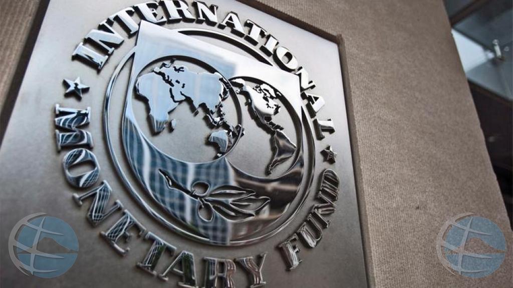 IMF adviseert overheid Aruba meer maatregelen te nemen