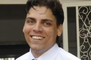 OM: Diputado Clark Abraham ta sigui deteni na Bonaire