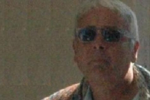 Corte di apelacion a aproba extradicion Fransesco Corallo pa Italia