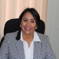De Sousa: Ta bolbe riba lista AVP pa grupo vulnerable di comunidad