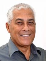 Herbert Domacassé miembro nobo CFT pa BES eilanden