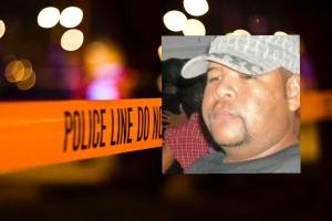 Aruba a conoce su prome morto di trafico pa 2017