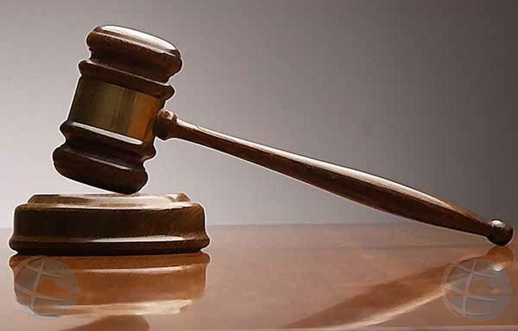 Pastoor Balentina sentencia na 9 aña di prison na Corsou