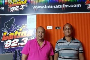 Debate politico pa mercado Latino ta otro luna sin partido AVP