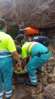 Update: Intento fracasa pa 3 latino drenta Aruba clandestino