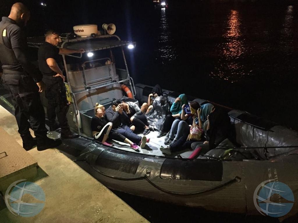 Warda Costa: Situacion di Venezolanonan illegal riba boto ainda ta manehable